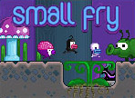 Play Small Fry
