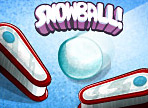 Play Snowball