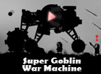 Play Super Goblin