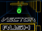 Play Vector Rush