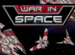 Play warin.space