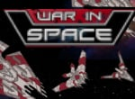 warin.space Oyna