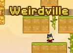 Play Weirdville