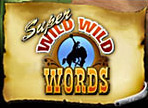 Wild Wild Words spielen