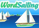 Gioca a Word Sailing