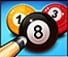 Games at Miniclip.com - Quick Fire Pool Instant