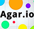 Games at Miniclip.com - Agar.io
