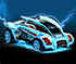 Jogos no Miniclip.com - Age of Speed 2
