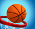 Games at Miniclip.com - Basketball Stars