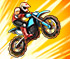 Игры на Miniclip.com – Bike Rivals
