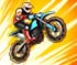 Games at Miniclip.com - Bike Rivals