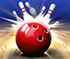 Games at Miniclip.com - Bowling King