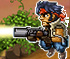 Games at Miniclip.com - Commando Assault
