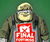 Games at Miniclip.com - Final Fortress