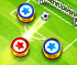 Games at Miniclip.com - Soccer Stars Mobile