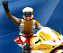 Games at Miniclip.com - Sportbike Sprint