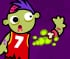 Spiele bei Miniclip.com - Zomball