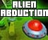 Juegos en Miniclip.com - Alien Abduction