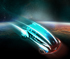 Giochi su Miniclip.com - Age Of Speed Underworld