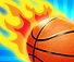 Games at Miniclip.com - Basketball Jam