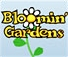 Gry na Miniclip.com – Bloomin' Gardens
