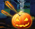 Games at Miniclip.com - Bow Master Halloween