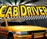 Games at Miniclip.com - Cab Driver