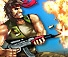 Games at Miniclip.com - Commando 3