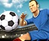 Games at Miniclip.com - Euro Soccer Forever