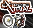 Games at Miniclip.com - Extreme Trial