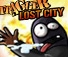 Juegos en Miniclip.com - Fragger Lost City