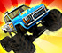 Spel på Miniclip.com - Monster Stunts