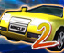Игры на Miniclip.com – On The Run 2