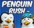 Games at Miniclip.com - Penguin Rush