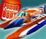 Games at Miniclip.com - Power Boat