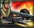 Games at Miniclip.com - River Assault