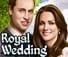 Gry na Miniclip.com – Royal Wedding
