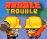 Games at Miniclip.com - Rubble Trouble