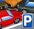 Juegos en Miniclip.com - Shopping Mall Parking