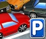 Spel på Miniclip.com - Shopping Mall Parking