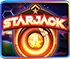 Games at Miniclip.com - Starjack.io