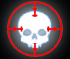 Games at Miniclip.com - Stealth Sniper