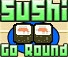 Games at Miniclip.com - Sushi Go Round