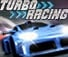 Игры на Miniclip.com – Turbo Racing