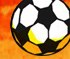 Miniclip.com의 게임 - World Soccer Champion