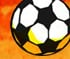 Games at Miniclip.com - World Soccer Champion