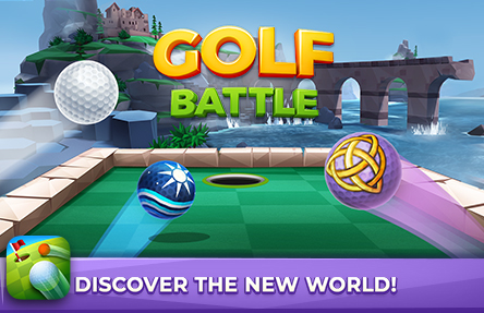 Games at Miniclip com - Play Free Online Games
