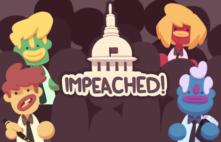 Impeached!