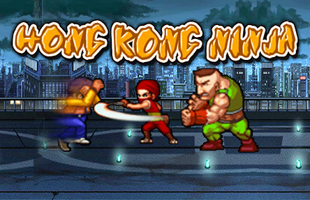 All about samurai warrior a free action game miniclip kidskunst. Info.