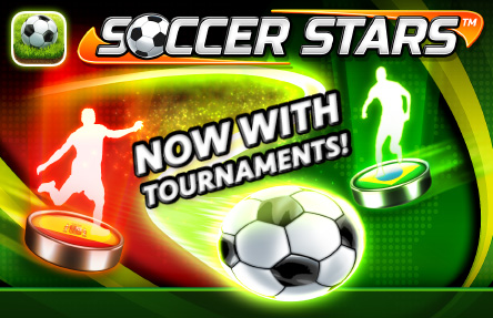 Remarkable, sexy futbol miniclip likely